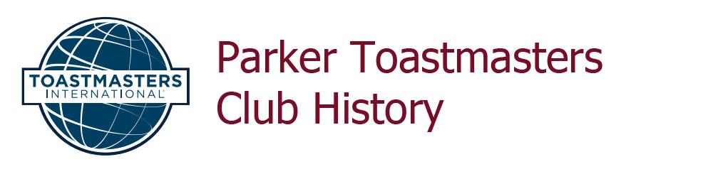 Club History_Banner